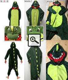 dinosaur-kigurumi-sazac-and-counterfeit220.jpg