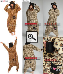 hello-kitty-kigurumi-sazac-versus-counterfeit220.jpg