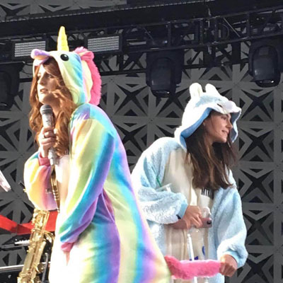 meghan-trainor-rainbow-unicorn3.jpg