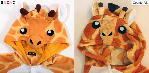 official-sazac-kigurumi-giraffe600.jpg