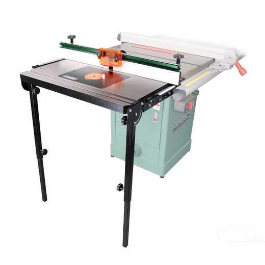 General cast iron router table kit for table saws 40 070ek router table kit for table saws 40 070ek image 1 keyboard keysfo Choice Image