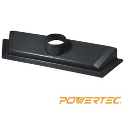 70103 21-Inch Floor Sweep