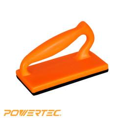 POWERTEC 71031 Straight Handle Push Block