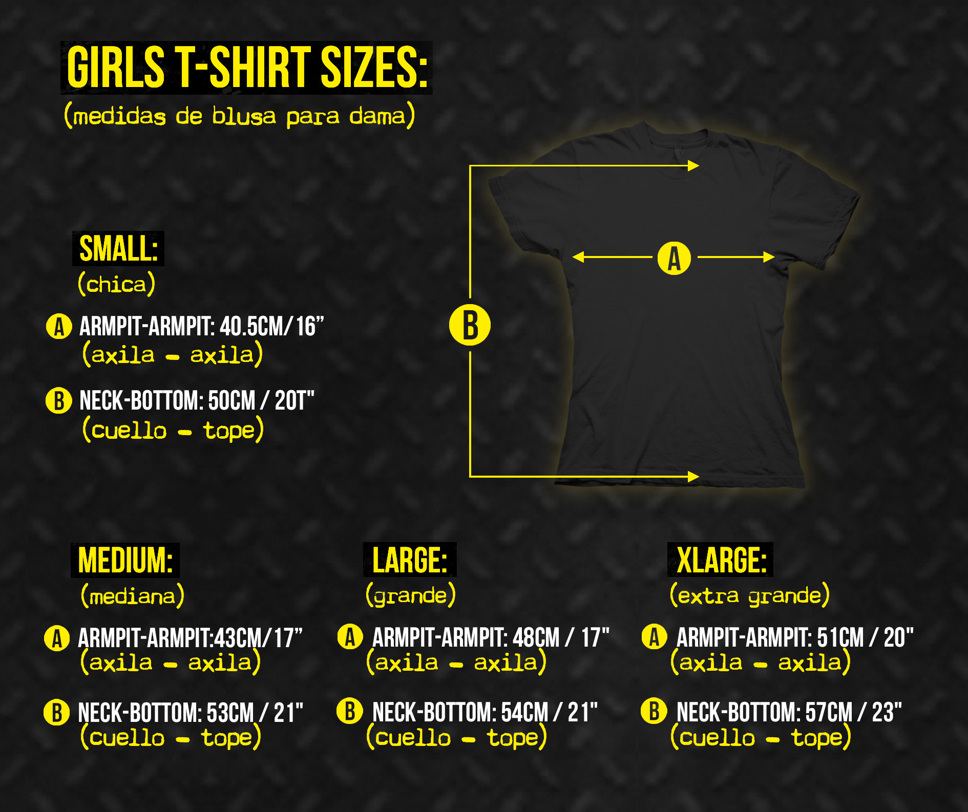 girls-shirt-sizes-actualized666.jpg