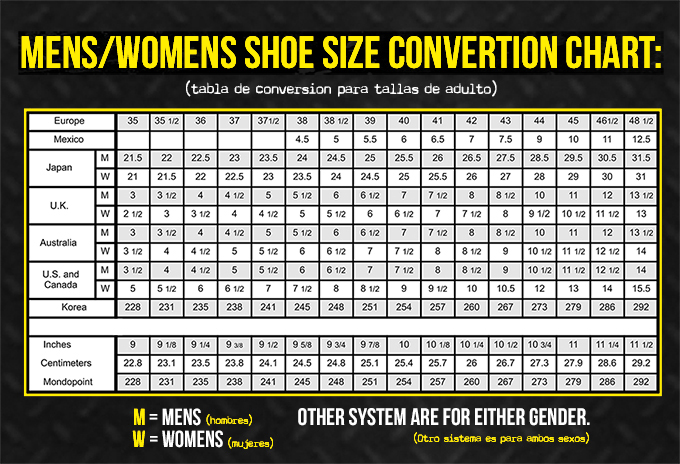 shoes-sizes-chart.jpg