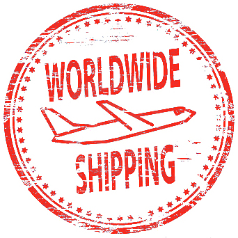 worldwide-shipping-rubber-stamp-17653257.jpg