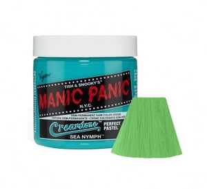 Manic Panic Sea Nymph™ Creamtone™ Hair Color