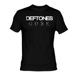 Deftones - Gore T-Shirt