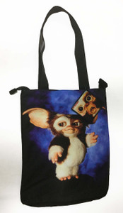 Go Rocker - Gizmo the Gremlin Shoulder Bag