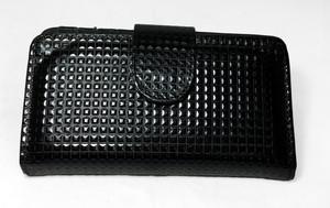 Marinosx Wallets - Style 0014 - Stud Pattern
