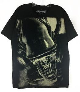 Alien's Xenomorph T-Shirt