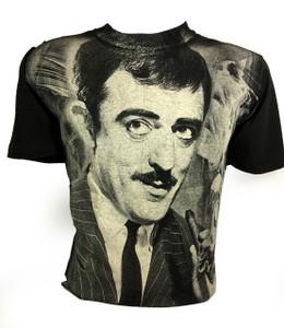 Addams Family - Gomez Addams T-Shirt