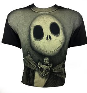 Resurrection - TNBC's Jack T-Shirt