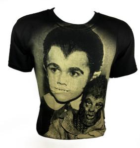 The Munsters - Eddie Munster T-Shirt
