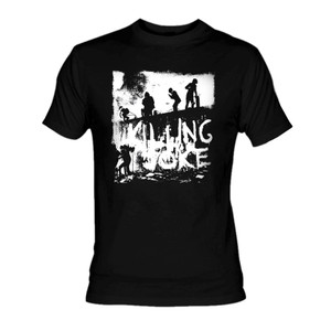 Killing Joke T-Shirt