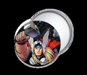 Thor Pocket Mirror