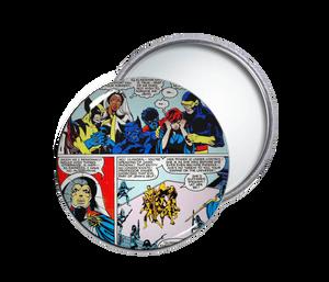 X-Men: Rise of the Phoenix Pocket Mirror