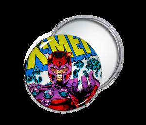 X-Men's Magneto Pocket Mirror