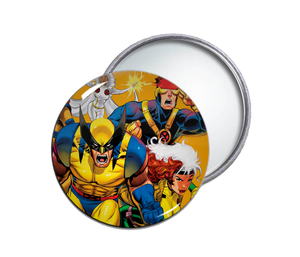 X-Men: Apocalypse Pocket Mirror
