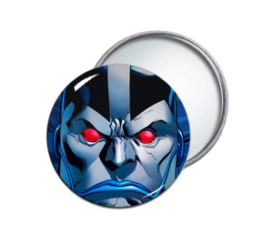 X-Men's Apocalypse Pocket Mirror