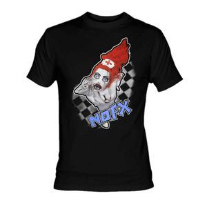 NoFx - Pump Up the ValuumT-Shirt