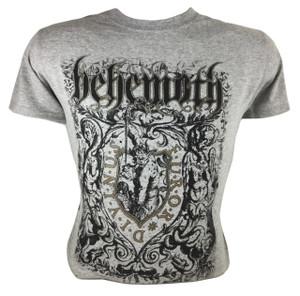 Behemoth - Furor Divine T-Shirt