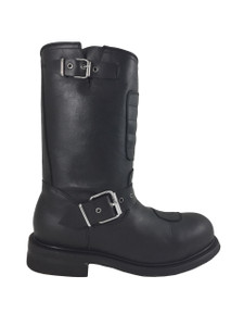 Road Warrior - Humungus Engineer Boots