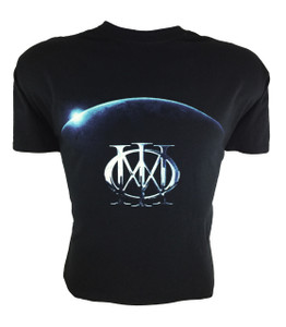 Dream Theater - Eclipse T-Shirt