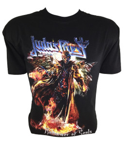 Judas Priest - Redeemer of Souls T-Shirt