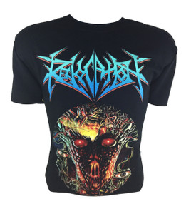 Revocation - S/T T-Shirt