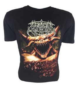 Setherial - Hate Eternal T-Shirt