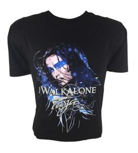 Tarja - I Walk Alone T-Shirt