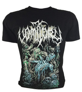 Vomitory - Zombies T-Shirt