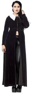 Folter - High Priestess Coat