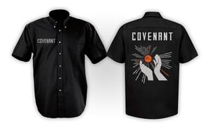 Covenant - Skyshaper Workshirt