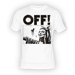 Off! White T-Shirt