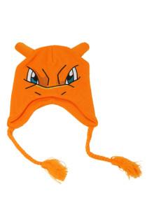 Pokemon's Charizard Laplander