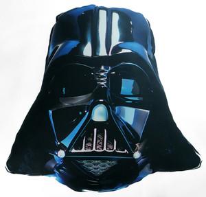 Go Rocker - Star Wars - Darth Vader Throw Pillow