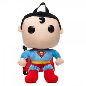 Superman Pop! Backpack