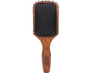 Suavecito Paddle Brush