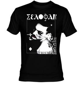 Selofan - Tristesse T-Shirt