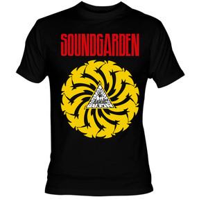 Rock Band Shirts Metal Band Shirts Horror Movie Clothing