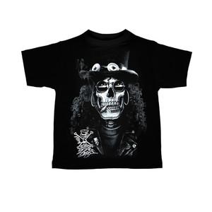 Guns N' Roses - Slash Kid's T-Shirt
