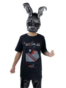 Belgrado - ObraZ T-Shirt