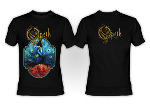Opeth - Sorceress T-Shirt