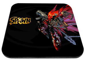"Spawn 9x7"" Mousepad"