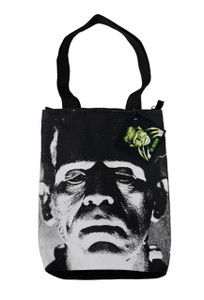 Go Rocker - Frankenstein Shoulder Bag