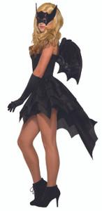 Bat Tutu Skirt