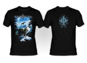 Sonata Arctica - Pariah's Child T-Shirt
