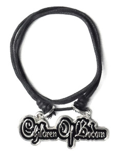 Children of Bodom Necklace